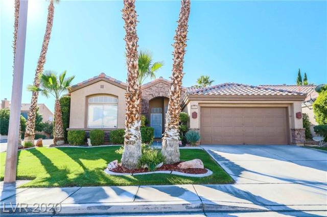 Property for sale at 9301 Spruce Mountain Way, Las Vegas,  Nevada 89134