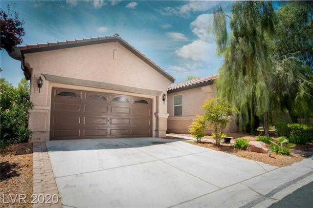 Property for sale at 9709 Sienna Valley Avenue, Las Vegas,  Nevada 89149
