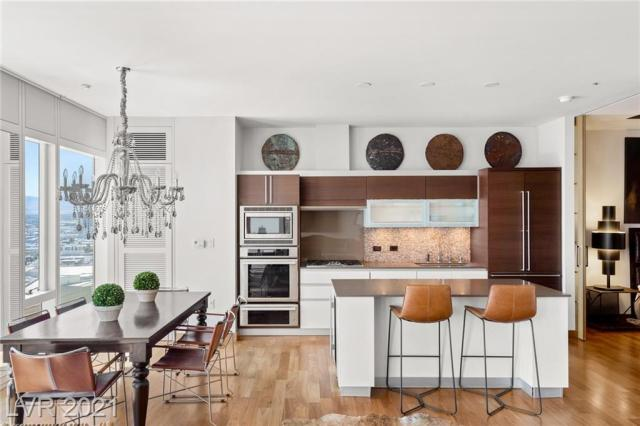 Property for sale at 3750 LAS VEGAS Boulevard 2401, Las Vegas,  Nevada 89158