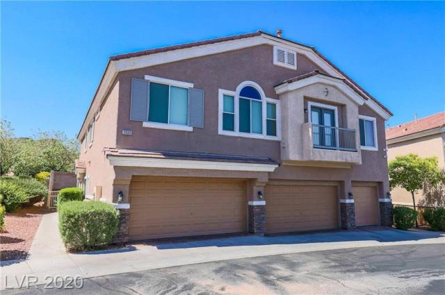 Property for sale at 2533 April Breeze, Henderson,  Nevada 89002