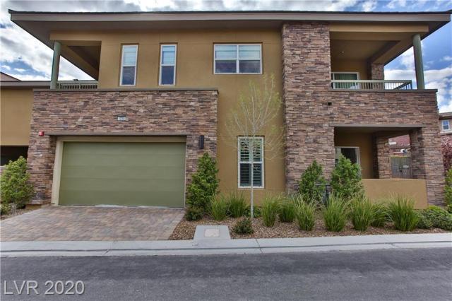 Property for sale at 11280 Granite Ridge 1018, Las Vegas,  Nevada 89135