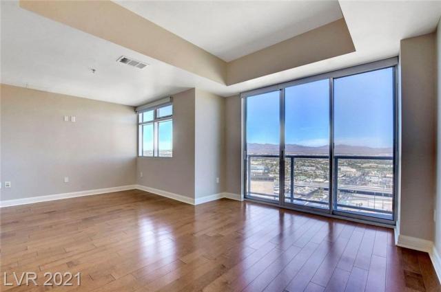 Property for sale at 150 N LAS VEGAS Boulevard 2501, Las Vegas,  Nevada 89101