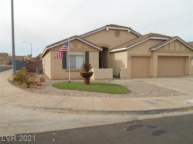 Property for sale at 55 Vista Del Mar Street, Henderson,  Nevada 89012