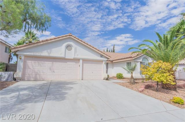 Property for sale at 7567 Brightwood Drive, Las Vegas,  Nevada 89123
