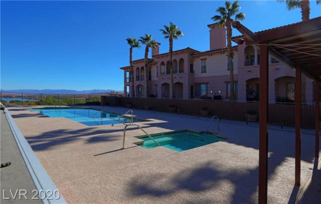 Property for sale at 6 Via Vasari 106, Henderson,  Nevada 89011