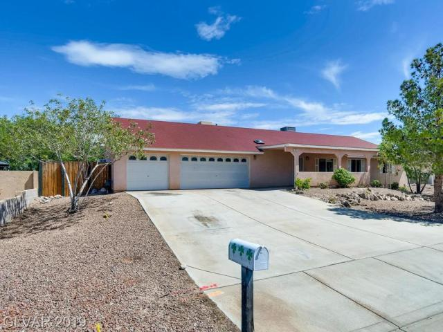Property for sale at 230 Rancho Drive, Henderson,  Nevada 89015