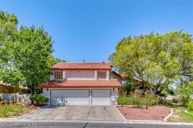 Property for sale at 1904 Spode Ave Avenue, Henderson,  Nevada 89014