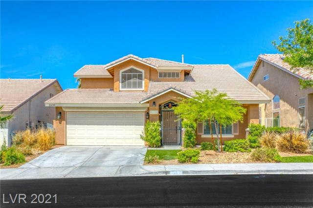 Property for sale at 3339 S Park Street, Las Vegas,  Nevada 89117
