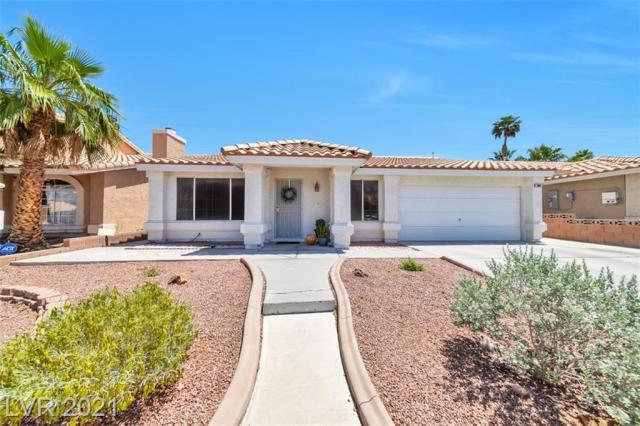 Property for sale at 904 Ambusher Street, Henderson,  Nevada 89014