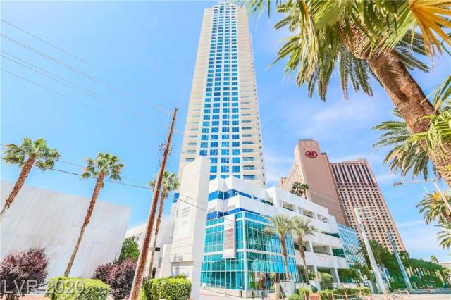 Property for sale at 2700 Las Vegas 3107, Las Vegas,  Nevada 89109