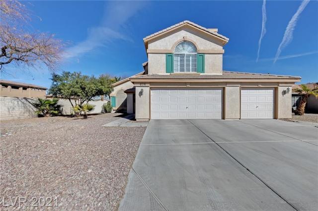 Property for sale at 424 Antonello Way, Las Vegas,  Nevada 89123