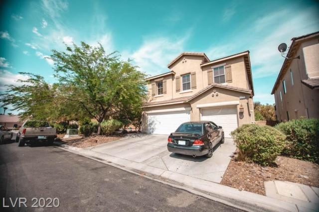 Property for sale at 6056 Marigold Point Court, Las Vegas,  Nevada 89120