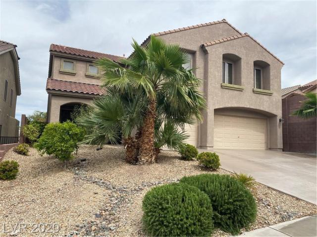 Property for sale at 780 Roseholm Way, Henderson,  Nevada 89002