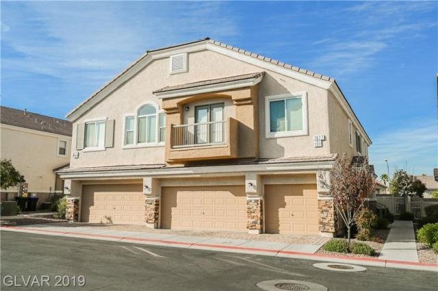 Property for sale at 1077 Pleasure Lane Unit: 2, Henderson,  Nevada 89002