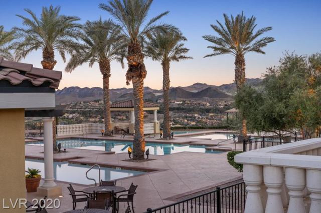 Property for sale at 30 Via Vasari 103, Henderson,  Nevada 89011