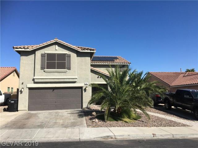 Property for sale at 202 Glen Falls Avenue, Henderson,  Nevada 89002