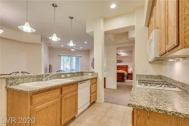Property for sale at 56 Serene Avenue 119, Las Vegas,  Nevada 89123