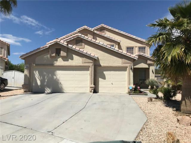 Property for sale at 1770 Saint Thomas, Henderson,  Nevada 89074