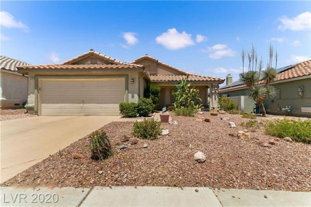 Property for sale at 1766 Saint Thomas Drive, Henderson,  Nevada 89074