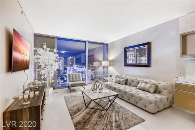 Property for sale at 3722 S Las Vegas Boulevard 2003, Las Vegas,  Nevada 89158