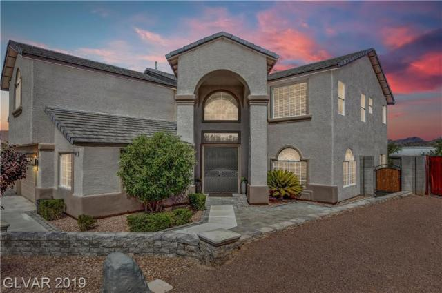 Property for sale at 1026 Santa Susana Street, Henderson,  Nevada 89002
