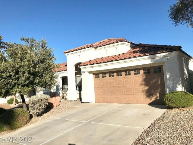 Property for sale at 1819 Stablegate Avenue, Henderson,  Nevada 89012