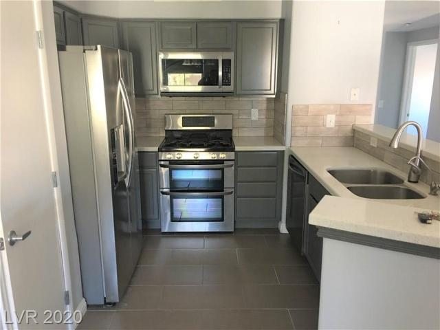 Property for sale at 50 Aura de Blanco Avenue 3204, Henderson,  Nevada 89074