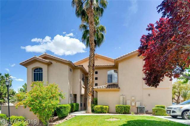 Property for sale at 2050 West Warm Springs Road Unit: 623, Henderson,  Nevada 89014