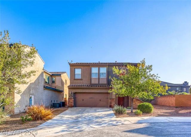 Property for sale at 1020 Via Latina Street, Henderson,  Nevada 89011
