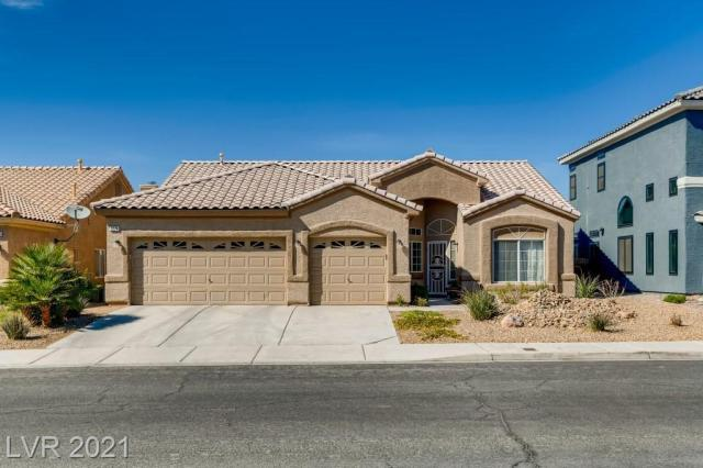 Property for sale at 3274 Rutledge Drive, Las Vegas,  Nevada 89120
