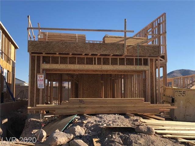 Property for sale at 3483 Bradano Lane, Henderson,  Nevada 89044