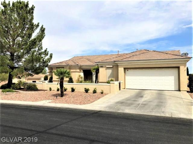 Property for sale at 2590 Terrytown Avenue, Henderson,  Nevada 89052