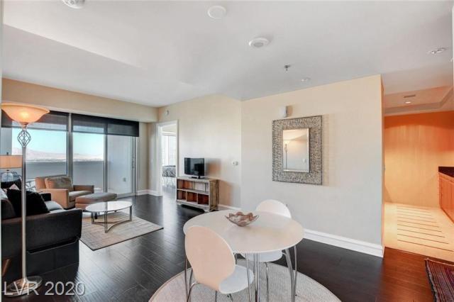 Property for sale at 2700 Las Vegas Boulevard 2404, Las Vegas,  Nevada 89109
