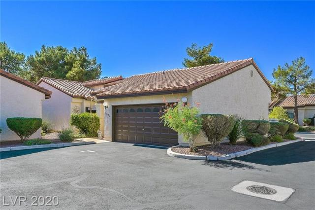 Property for sale at 3192 La Mancha Way, Henderson,  Nevada 89014