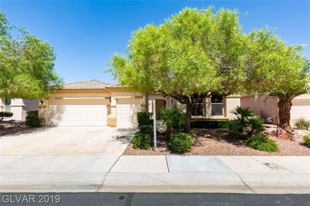 Property for sale at 2134 Tiger Links Drive, Henderson,  Nevada 89012
