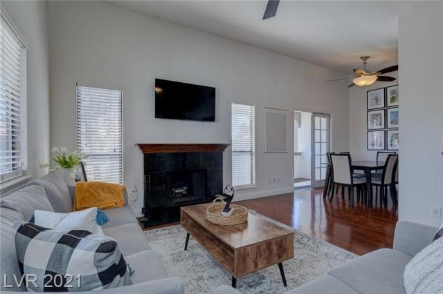 Property for sale at 2212 Sunfish Drive D, Henderson,  Nevada 89014