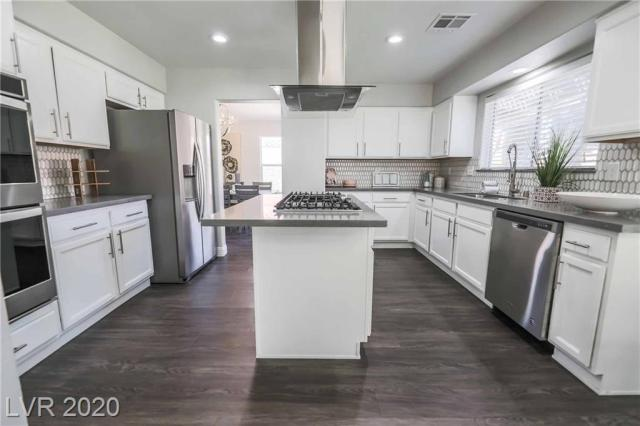 Property for sale at 524 Baldridge Drive, Henderson,  Nevada 89014