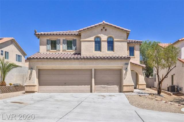 Property for sale at 5514 Victoria Springs Court, Las Vegas,  Nevada 89148