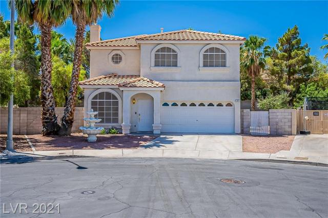 Property for sale at 31 Diplomat Court, Henderson,  Nevada 89074