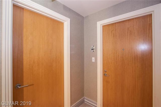 Property for sale at 322 Karen Avenue Unit: 3807, Las Vegas,  Nevada 89109