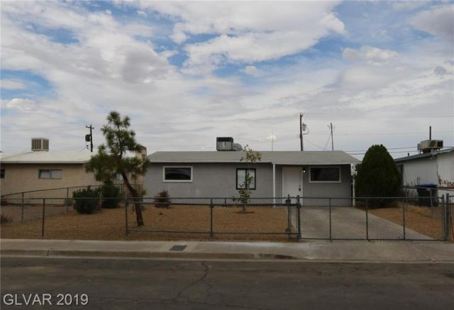 Property for sale at 1404 Chestnut Street, Henderson,  Nevada 89011