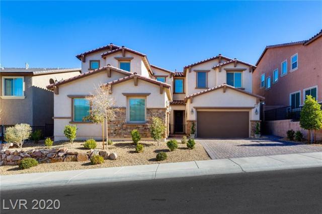 Property for sale at 1144 APOLLO GARDENS Street, Henderson,  Nevada 89052