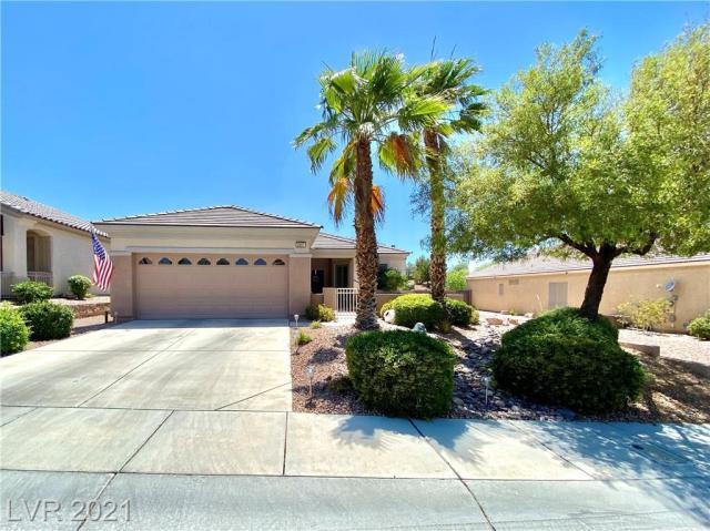 Property for sale at 2927 Maffie Street, Henderson,  Nevada 89052