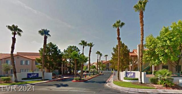 Property for sale at 1575 W Warm Springs Road 1123, Henderson,  Nevada 89014