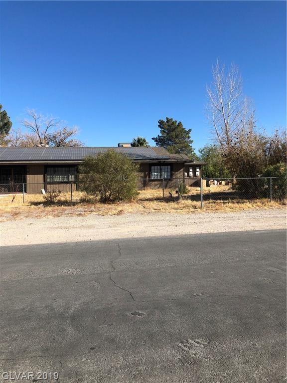 Property for sale at 8360 Rancho Destino Road, Las Vegas,  Nevada 89123