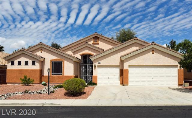 Property for sale at 1606 Cowboy Chaps, Henderson,  Nevada 89002