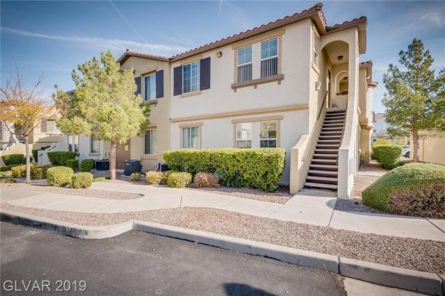Property for sale at 50 Aura De Blanco Street Unit: 11201, Henderson,  Nevada 89074