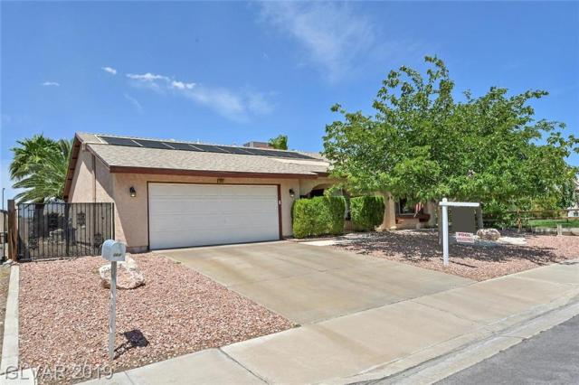 Property for sale at 303 Balsa Street, Henderson,  Nevada 89002