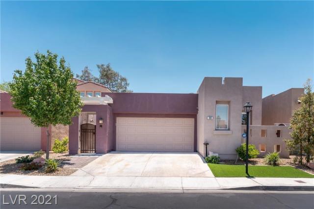 Property for sale at 193 Coney Island Avenue, Las Vegas,  Nevada 89123