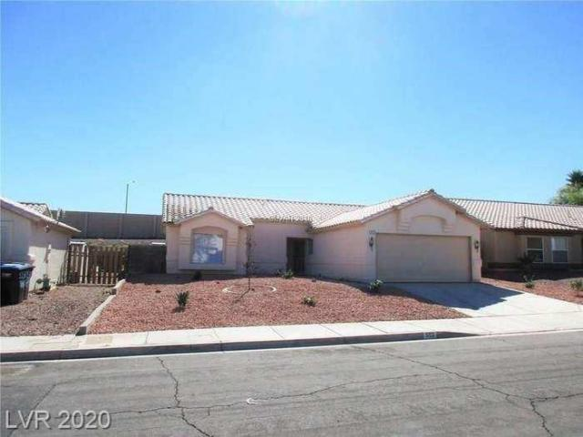 Property for sale at 553 SENTRY Avenue, Henderson,  Nevada 89002